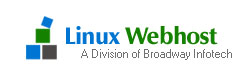 Linux webhost is australian based software company for webhosting